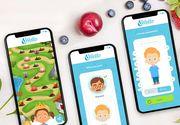 O platformă de sănătate şi Kaufland organizează prima tabără gratuită din România pentru copiii cu probleme de greutate