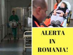 Ministerul Sănătății, anunț DRAMATIC: Boala verii 2019 se extinde în toată țara! Alte 94 de cazuri nou-confirmate au fost raportate în ultima săptămână - Sunt peste 64 de decese, în majoritate copii și bătrâni