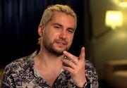 """S-a sugerat despre Bogdan că ar fi bisexual și uite cu ce alt concurent controversat de la """"Insula"""" are o relație șocant de apropiată după competiție"""