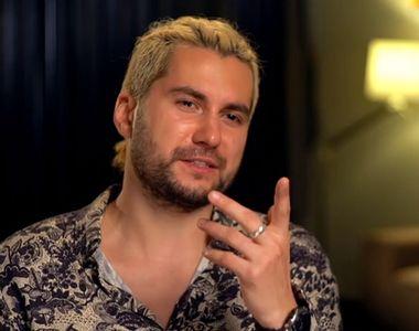 S-a sugerat despre Bogdan că ar fi bisexual și uite cu ce alt concurent controversat de...