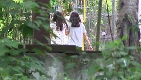 VIDEO | Noi dezvăluiri în cazul feletor abuzate de un tânăr de 22 de ani