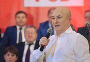 """Codrin Ştefănescu, după ce Dan Barna şi-a anunţat oficial candidatura la Preşedinţie: """"Sistemul şi-a anunţat decizia, ca să ne ia... pe toţi"""""""
