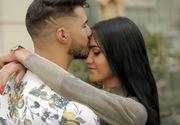 S-a lansat clipul în care Roxana și Bianca de la Puterea Dragostei se lupta pentru inima lui Iancu! Cum sună cea mai nouă melodie a lui Culiță