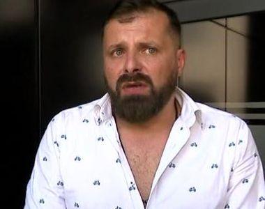 VIDEO | Bătaie într-un club din Craiova