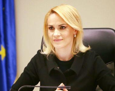 Firea: Viorica Dăncilă nu are cum să fie candidatul PSD la prezidenţiale