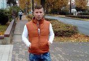 Florin a plecat joi de la muncă şi a fost găsit, duminică, mort, lângă Cluj. Ce s-a întâmplat