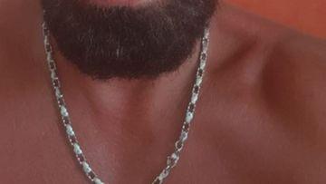 Salvamar rupt în bătaie de un turist străin, în Costineşti, în timp ce încerca să salveze două fete