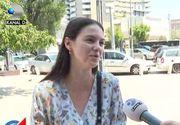 VIDEO | Studenții, reacție după anunțul lui Eugen Teodorovici