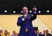 Rareş Bogdan: Viorica Dăncilă ar trebui ca, înainte de a candida la alegerile prezidenţiale, să urmeze încă o dată şcoala liceală