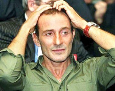 Înalta Curte menţine măsura arestării preventive în cazul lui Radu Mazăre