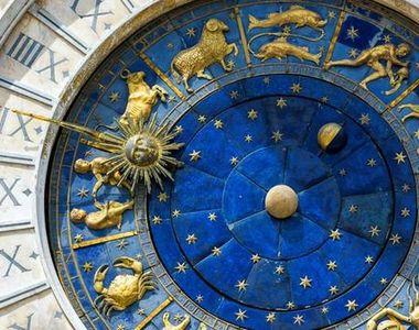 Horoscop. Cele mai puternice 4 semne zodiacale şi puterile lor secrete