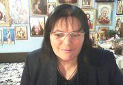 """Maria Ghiorghiu, în doliu. Prezicătoarea este devastată de durere: """"Zbor lin suflet drag și chinuit"""""""