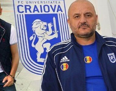 Adrian Mititelu a dat lovitura! Patronul Craiovei a vândut un teren cu 22 de milioane...