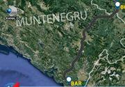 VIDEO   Autostrăzile altora ne duc la mare! Românii din vestul țării vor ajunge pe litoral în doar 5 ore