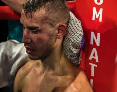 Dramă în boxul mondial! Pugilistul Maxim Dadashev a murit din cauza rănilor suferite la...