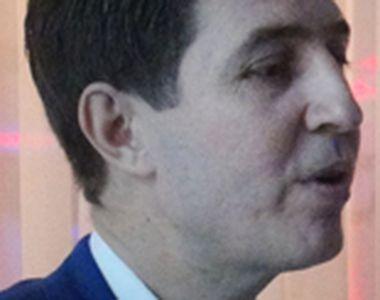 Drama neștiută a lui Nicușor Iordan, cântărețul acuzat că a abuzat de fiica lui...