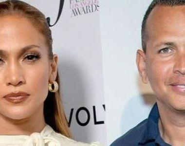 VIDEO | Jennifer Lopez arată senzațional la 50 de ani. Mesajul care a făcut-o să...