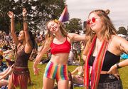 Ținute de festival – idei inedite