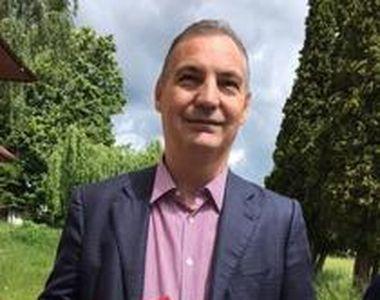 Fostul trezorier al PSD Mircea Drăghici, trimis în judecată de DNA