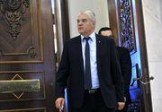Cât de bogat este noul ministru de Interne, Nicolae Moga! Are trei vile la malul mării!