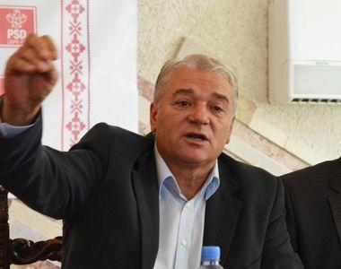 Noul ministru de Interne: Cer ca niciun român să nu mai fie bătut de jandarmi dacă...