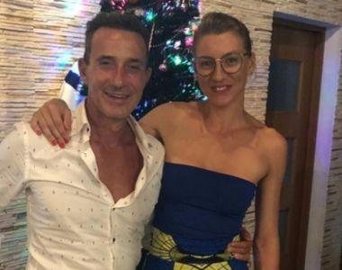 EXCLUSIV. Radu Mazăre și soția sa și-au consumat căsătoria în camera intimă de la Rahova
