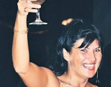 Avocata familiei Ghinescu, primele declaraţii despre Elodia, după ce s-a vehiculat că...