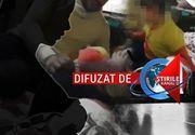 VIDEO   Coșmar fără sfârșit pentru fetița abuzată sexual de tatăl vitreg. Mama ei dă vina pe jurnaliști