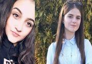Una dintre fetele dispărute din Olt ar fi sunat la 112 din casa ucigașului