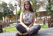 Care au fost ultimele cuvinte ale uneia dintre adolescentele dispărute în Caracal