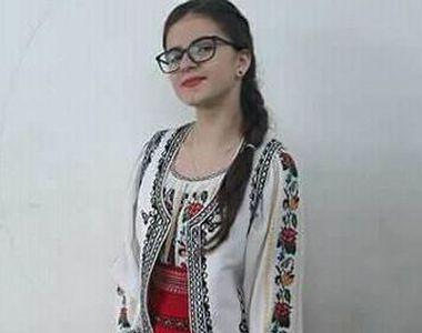 Ce mesaj dureros a postat Alexandra Măceșanu pe Facebook înainte să fie răpită și ucisă