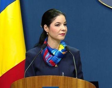 Ministrul Justiţiei a cerut evaluarea legislaţiei cu privire la percheziţia domiciliară