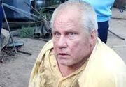 Suspectul în cazul dispariţiei adolescentei de 15 ani de la Caracal, scos din locuinţă de procurori cu sprijinul jandarmilor