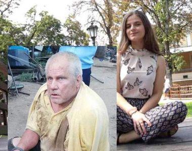 Mama Alexandrei a fost sunată joi de un bărbat care i-a spus unde e fiica sa