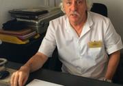 Declarațiile psihologului criminalist Liviu Chesnoiu despre suspectul din Caracal