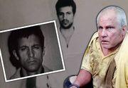 Descoperire șoc: Gheorghe Dincă este rudă cu celebrul criminal în serie Rîmaru