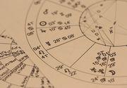 Horoscop august 2019. Care sunt cele mai norocoase zodii în această lună