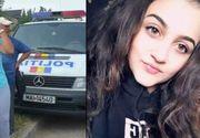 Bunicul Luizei Melencu răpus de durere. Ce s-a întâmplat cu mama fetei! Groaznic de dureros