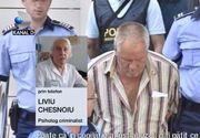 VIDEO | Asasinul a recunoscut două crime