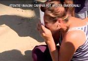 VIDEO | S-a spulberat si ultima farama de speranta pe care parintii Luizei o aveau in suflet