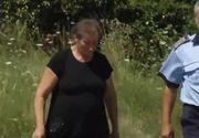 Soția lui Ghoerghe Dincă a fost de față când bărbatul a mărturisit ororile comise. Cum a reacționat femeia
