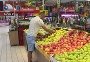 VIDEO   Alergiile la fructe. Ce ne sfătuiesc medicii