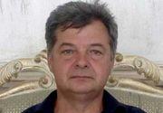 Şeful Poliţiei din Caracal e putred de bogat! Demisul Nicolae Mirea are patru terenuri, o casă şi două maşini!