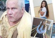 Gheorghe Dincă a fost internat de 8 ori la Psihiatrie. Alexandru Cumpănaşu a făcut dezvăluiri cutremurătoare