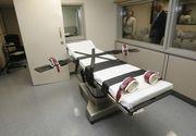 Petiție online pentru reintroducerea pedepsei cu moartea în România. Peste 100.000 de români au semnat-o deja