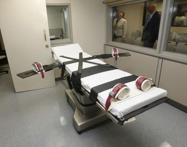 Petiție online pentru reintroducerea pedepsei cu moartea în România. Peste 100.000 de...