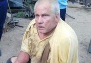 VIDEO | Portretul unui criminal. Ce spun psihologii despre Gheorghe Dincă