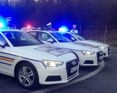 Poliţiştii anunţă dispariţia altor două adolescente, din judeţele Botoşani şi Tulcea