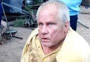 Gheorghe Dincă a fost audiat pentru o a treia victimă. Telefonul ei ar fi fost găsit în casa criminalului