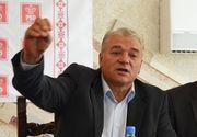 Ministrul de Interne, Nicolae Moga, a demisionat. A condus MAI doar șase zile